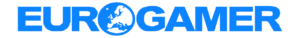 Official Eurogamer Logo